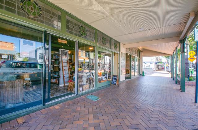 227-229 Brisbane Street, IPSWICH QLD, 4305