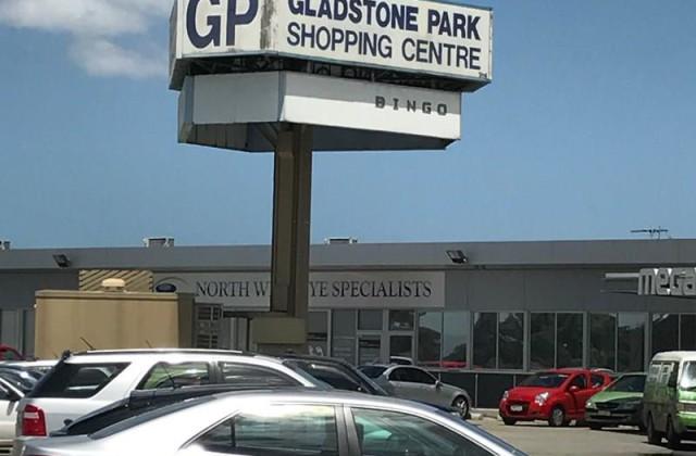 Level 1 Unit 204/8-34 Gladstone Park Drive, GLADSTONE PARK VIC, 3043