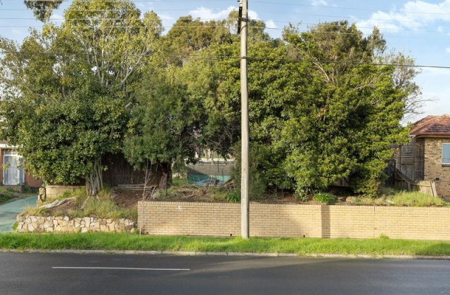 246, 248 & 250 Highbury Road, MOUNT WAVERLEY VIC, 3149