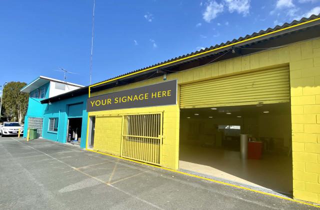 Unit 2/66 Bundall Road, BUNDALL QLD, 4217