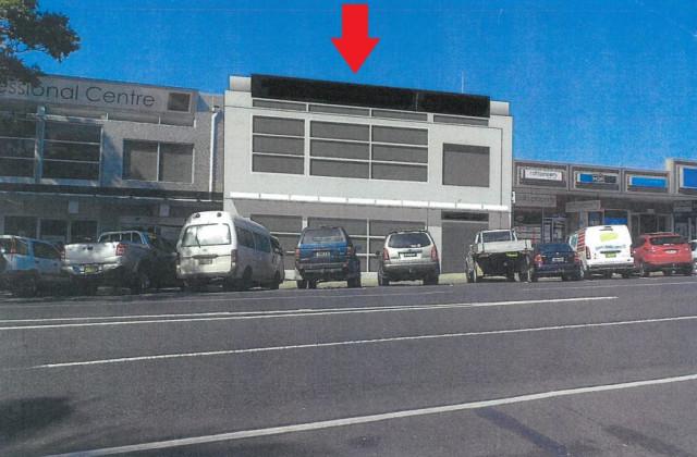 2/11 Park Avenue, COFFS HARBOUR NSW, 2450