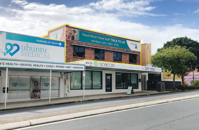 235 Stafford Road, STAFFORD QLD, 4053