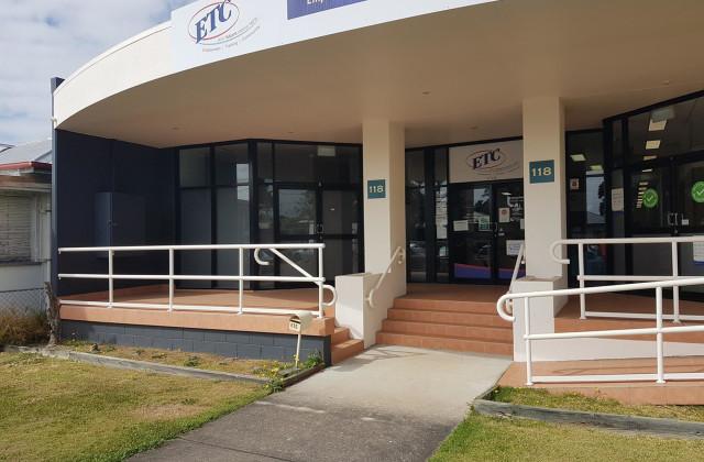 2/118 Tamar, BALLINA NSW, 2478
