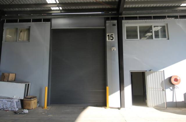 Unit 15/115 Woodpark Road, SMITHFIELD NSW, 2164