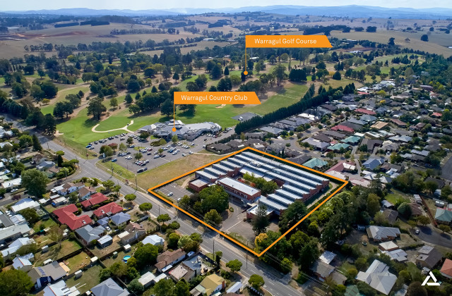 57 Sutton Street, WARRAGUL VIC, 3820