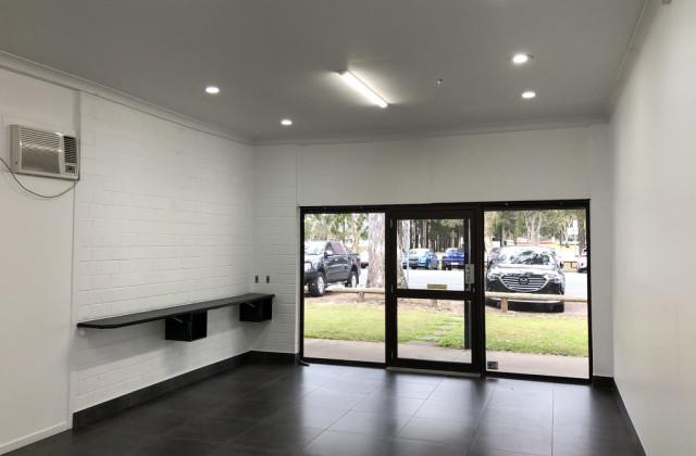 14/31 Dreamworld Parkway, COOMERA QLD, 4209