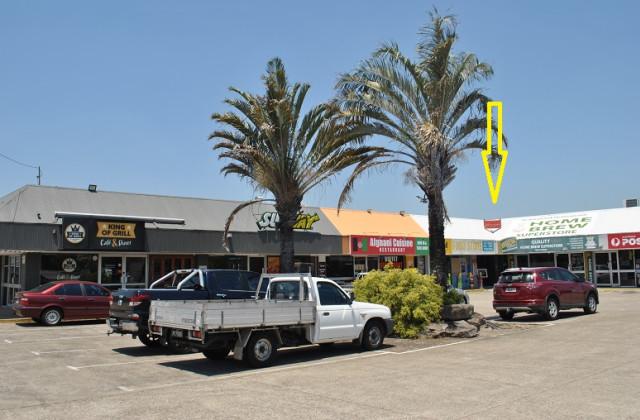 9/214 Kingston Road, SLACKS CREEK QLD, 4127