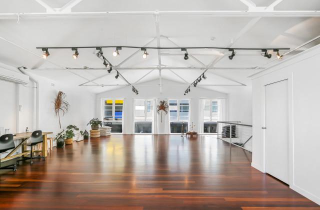 75A Gould Street, BONDI BEACH NSW, 2026