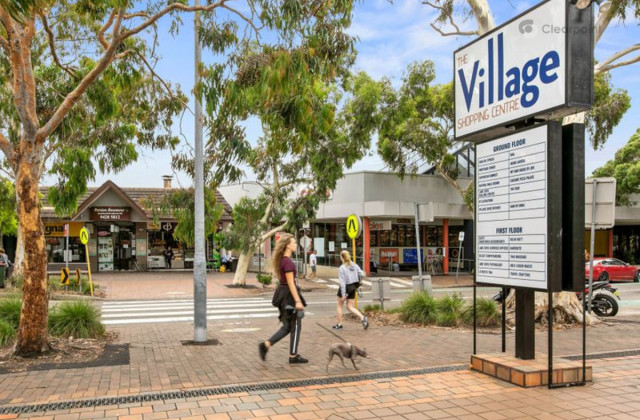 Shop 10/43-45 Burns Bay Road, LANE COVE NSW, 2066