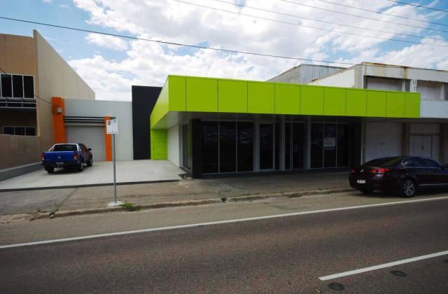 544 Sturt Street, TOWNSVILLE CITY QLD, 4810