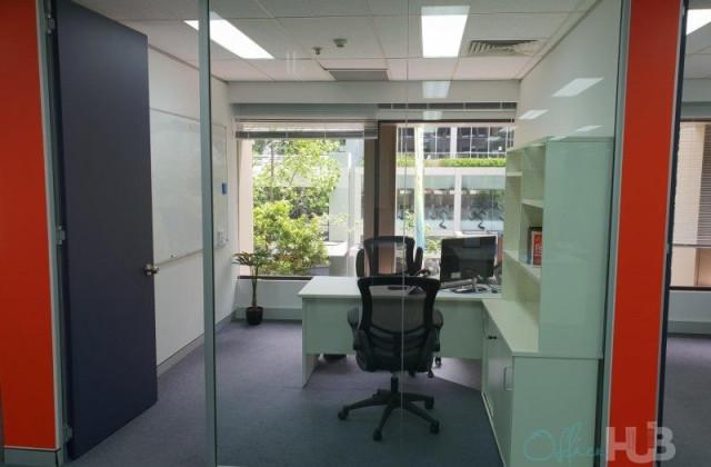 SH5/153 Walker Street, NORTH SYDNEY NSW, 2060
