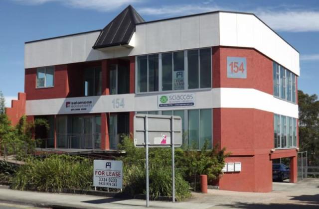NEWMARKET QLD, 4051