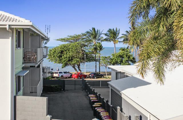 102 A The Strand, NORTH WARD QLD, 4810