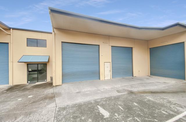 Unit 2/32 Kessling Avenue, KUNDA PARK QLD, 4556