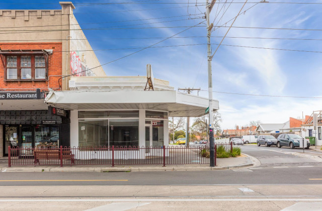 466-468 Glen Huntly Road, ELSTERNWICK VIC, 3185