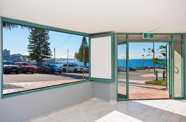 Shop 4/56 Carr Street, COOGEE NSW, 2034