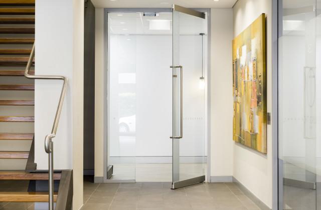 LOT Suite G.03 / 1 Cassins Avenue , NORTH SYDNEY NSW, 2060