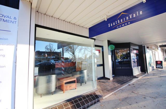 446a Banna Avenue, GRIFFITH NSW, 2680