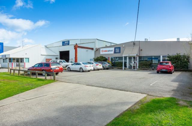 327A & 327 Kiewa Street, ALBURY NSW, 2640
