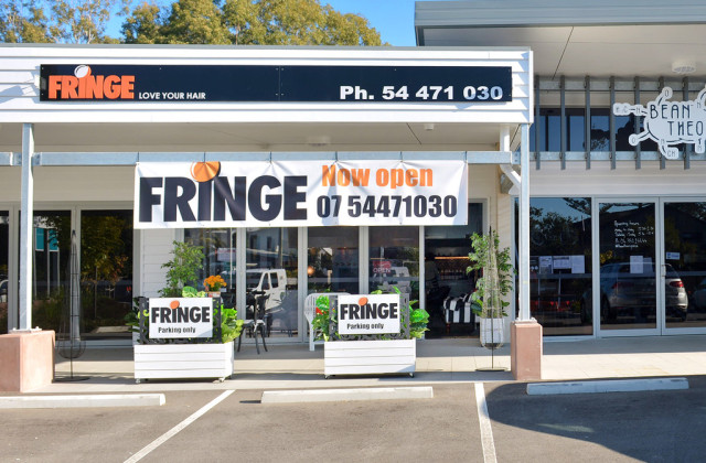 Shop 7/11-19 Hilton Terrace, TEWANTIN QLD, 4565