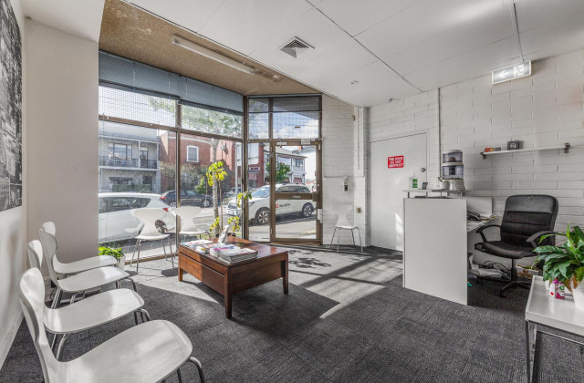 266-272 Church Street, RICHMOND VIC, 3121