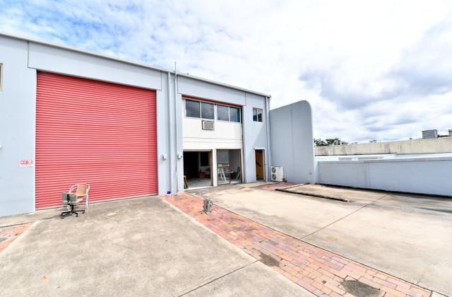 Unit 6/31 Hitech Drive, KUNDA PARK QLD, 4556