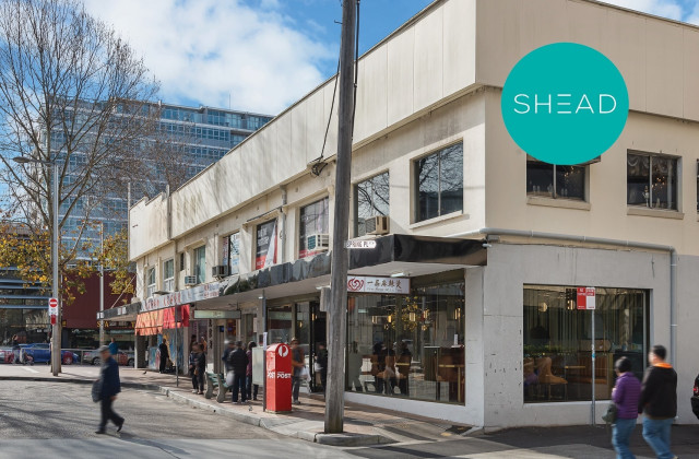 Shops 1 &/17 Spring Street, CHATSWOOD NSW, 2067