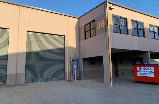 J6/7 Hepher Road, CAMPBELLTOWN NSW, 2560