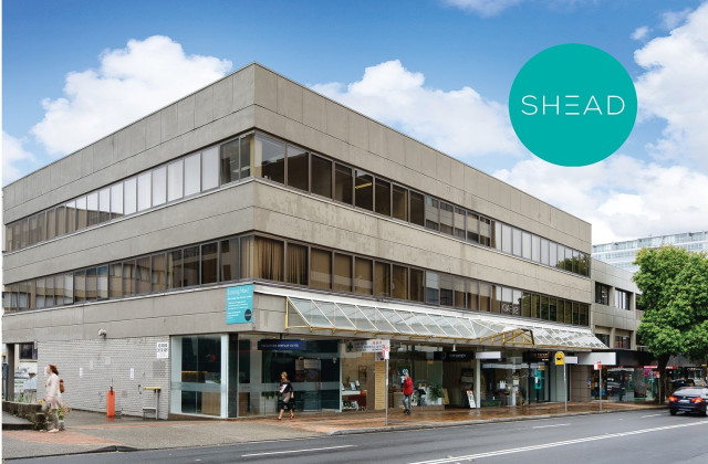 Level 1/Suite 1/66 Archer Street, CHATSWOOD NSW, 2067