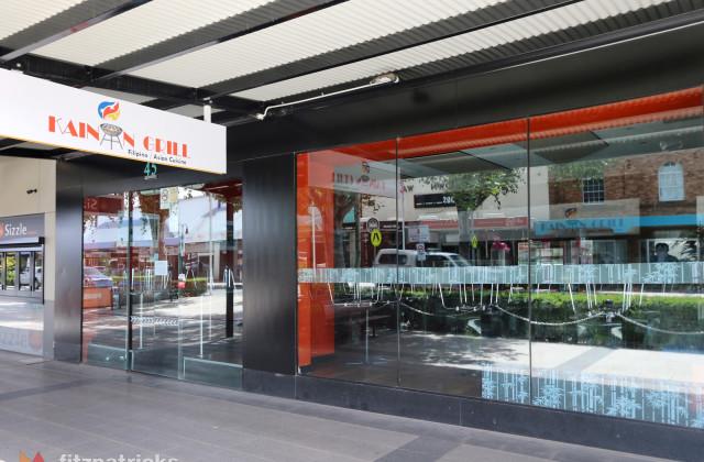 45 Baylis Street, WAGGA WAGGA NSW, 2650