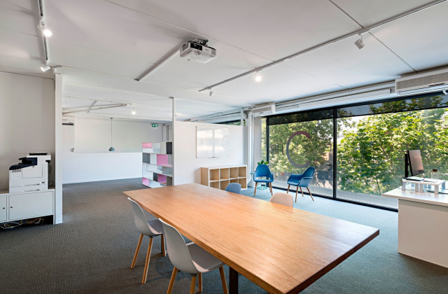 1st Floor/1405 Malvern Road, MALVERN VIC, 3144