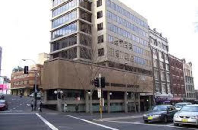 66 Wentworth Street, SURRY HILLS NSW, 2010