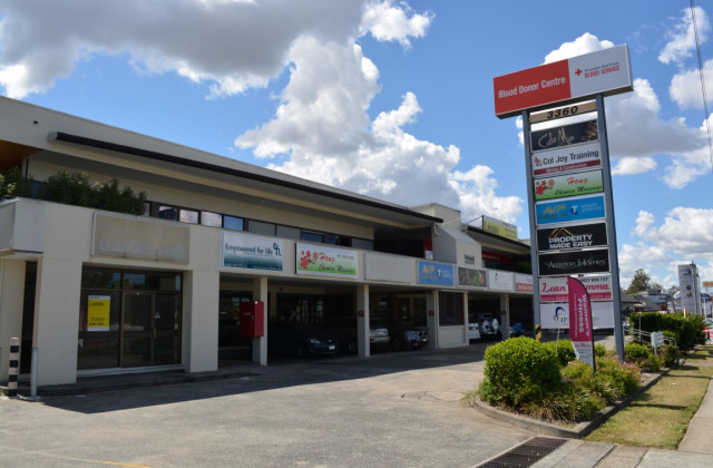 Unit 6/3360 Pacific  Highway, SPRINGWOOD QLD, 4127