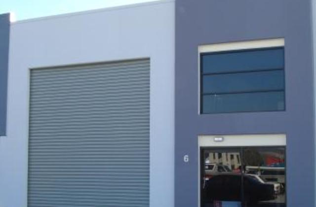 6/30 Octal Street, YATALA QLD, 4207