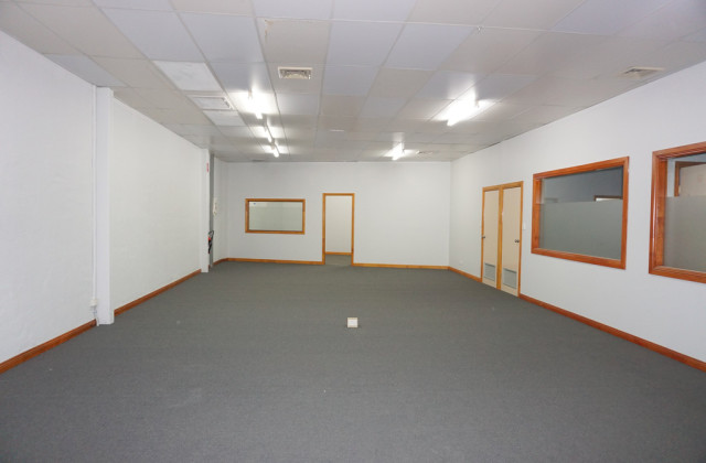 Suites 4 - 5 123 John Street, SINGLETON NSW, 2330