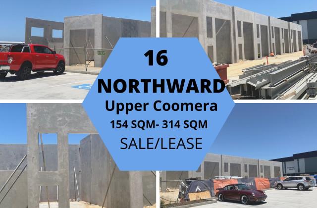 Unit 6/16 Northward Street, UPPER COOMERA QLD, 4209