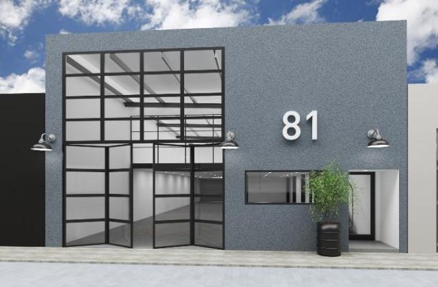 81 Green Street, CREMORNE VIC, 3121
