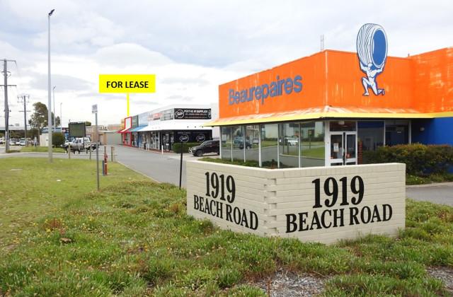 Unit 8 / 1919 Beach Road, MALAGA WA, 6090