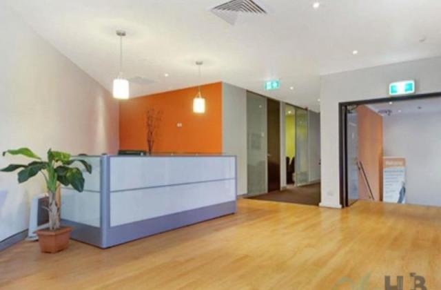 CW4/1 Burelli Street, WOLLONGONG NSW, 2500