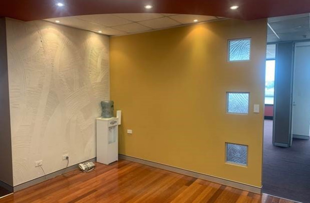 Suite 405/3 Waverley Street, BONDI JUNCTION NSW, 2022