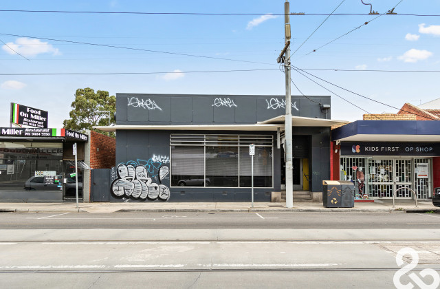117 Miller Street, THORNBURY VIC, 3071