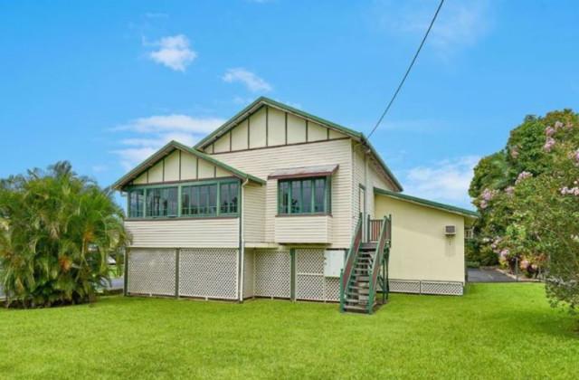1/197 Bruce Highway, EDMONTON QLD, 4869