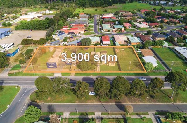 2120-2128 Frankston-Flinders Road, HASTINGS VIC, 3915