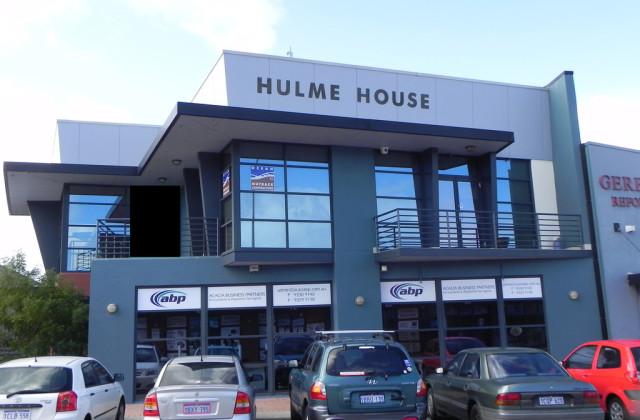 Suite 17/16-32 Hulme Court, MYAREE WA, 6154