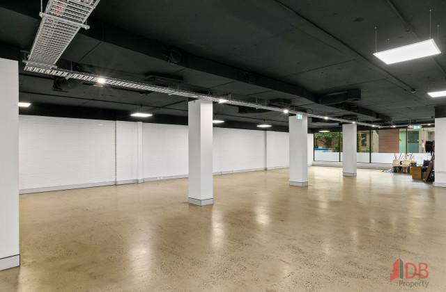 Ground floor/50 Cooper Street, SURRY HILLS NSW, 2010