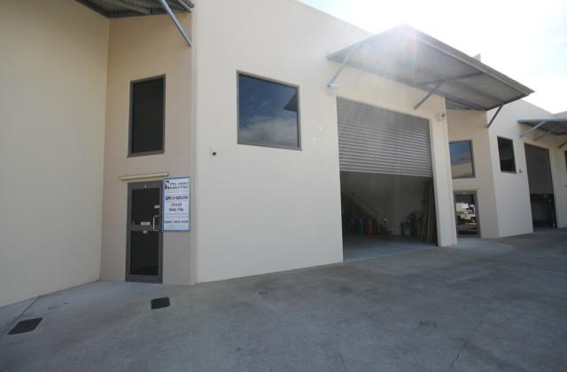 3/41 Enterprise Street, CLEVELAND QLD, 4163