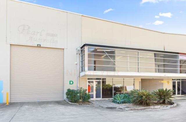 11-13 Short Street, AUBURN NSW, 2144