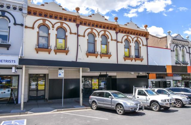 171 Howick Street, BATHURST NSW, 2795