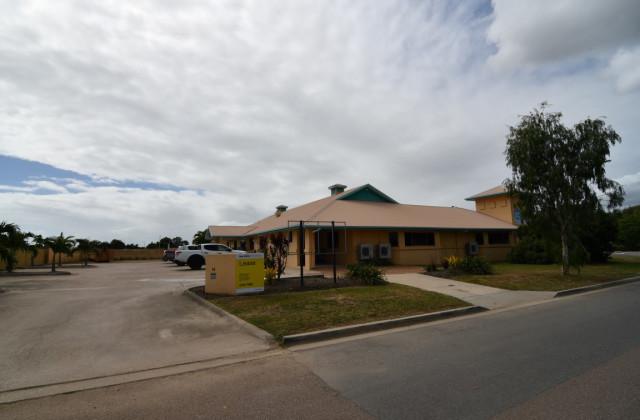 14-16 Fairfield Waters Drive, IDALIA QLD, 4811
