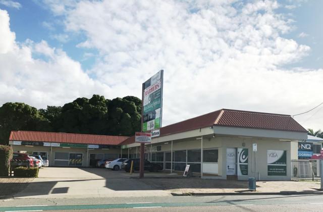 3/57 Bowen Road, MUNDINGBURRA QLD, 4812